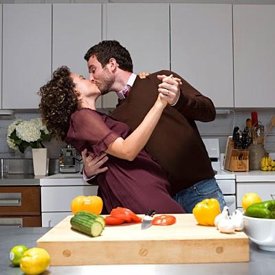 42ae2-food-love-400x400