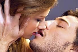 beijoss